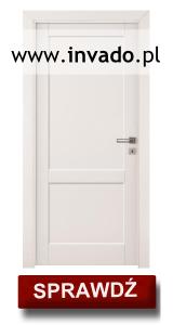drzwi:http://www.invado.pl/produkty/klamki