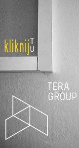 teragroup.pl/pl/o_firmie/