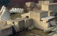 http://www.wienerberger.pl/%C5%9Bciany-i-stropy/systemy-porotherm/ceramiczne-pustaki-szlifowane-porotherm-profi