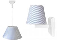 Nowa kolekcja oświetlenia Caramella